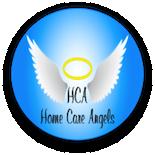 Home Care Costa Brava - Home Care Angels