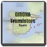 Girona Translators