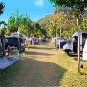 Camping L'Emporda L'Estartit