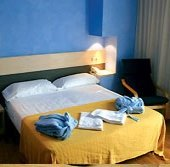Hotel Cal Tet L'Estartit