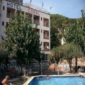 Hotel Coral L'Estartit