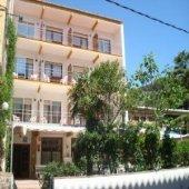 Hotel Raco Del Mar L'Estartit