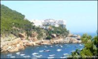 Costa Brava Accommodations