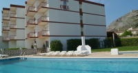 Hotel Coll L'Estartit