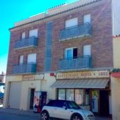 Apart-Hotel Raquel's Sant Pere Pescador