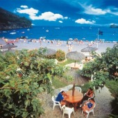 Camping Costa Brava - Cap de Creus - Cala Montjoi Holiday City