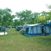 Camping Costa Brava - Camping Mas Nou