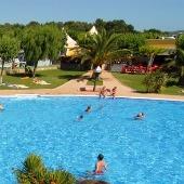 Camping Costa Brava - Camping Mas Patoxas Pals