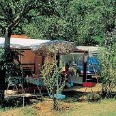 Camping Costa Brava - Camping Castell Park