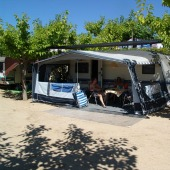 Camping Costa Brava - Camping Tucan Lloret De Mar