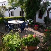 Costa Brava Hotel Pals - Hostal Can Bassalis