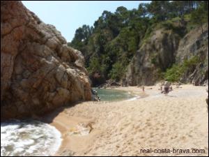 Golfet Costa Brava