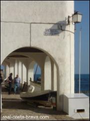 Calella Costa Brava
