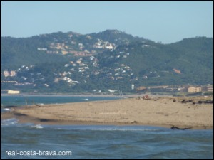 Pals Costa Brava