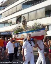 Festival Catalonia Mare de Deu el Carme