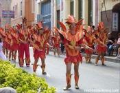 Festival Catalonia Palafrugell