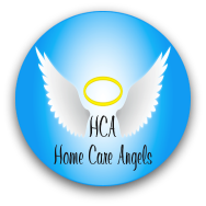 Home Care Costa Brava - independent living and home care, helping people live a happier and more fulfilling life in their own home so they can remain in Spain