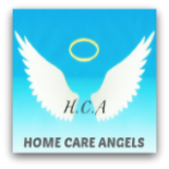 Home Care Costa Brava - Home Care Angels