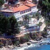Hotel Costa Brava - Hotel Vistabella Roses