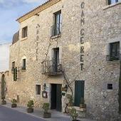 Hotel Can Ceret Sant Pere Pescador