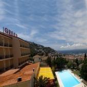 Hotel Costa Brava - Hotel Grecs Roses