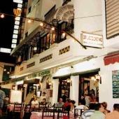 Hotel Costa Brava - Hotel La Cala Roses