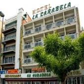 Hotel Costa Brava - Hotel La Carabela Roses