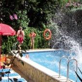 Hotel Costa Brava - Hotel Marbella Roses