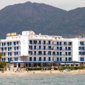 Hotel Costa Brava - Hotel Marian Platja Roses