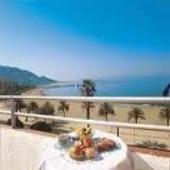 Hotel Costa Brava - Hotel Marina Roses