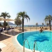 Hotel Costa Brava - Hotel Maritim Roses