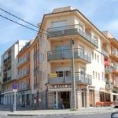 Hotel Costa Brava - Hotel Mont Mar Roses