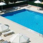 Hotel Costa Brava - Hotel Nautilus Roses