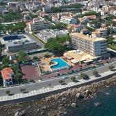 Hotel Nieves Mar L'Escala