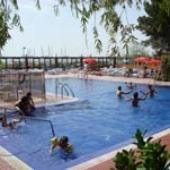 Hotel Costa Brava - Hotel Univers Roses
