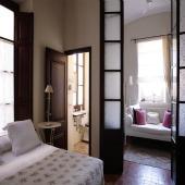 Hotel Aiguaclara Begur