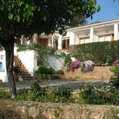 Hotel Ondina Begur