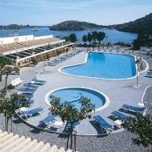 Hotel Calina Cadaques