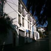 Hotel Can Pepin Cadaques