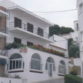 Hotel La Barraca Llafranc