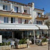 Hotel La Llagosta Llafranc