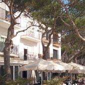 Hotel La Llevant Llafranc