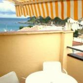 Hotel Montecarlo Llafranc