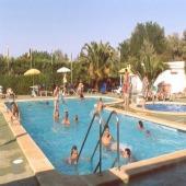 Hotel Riomar Sant Marti d'Empuries