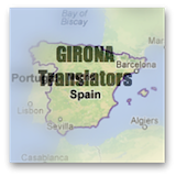 Girona Translators