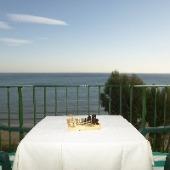 Hotel Costa Brava - Hotel Prestige Coral Platja Roses
