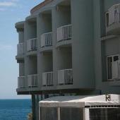 Rallye Hotel L'Escala