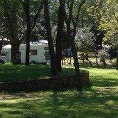 Camping Costa Brava - Camping Begur