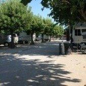 Camping Costa Brava - Camping Cadaques