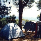 Camping Costa Brava - Camping Moby Dick Calella
